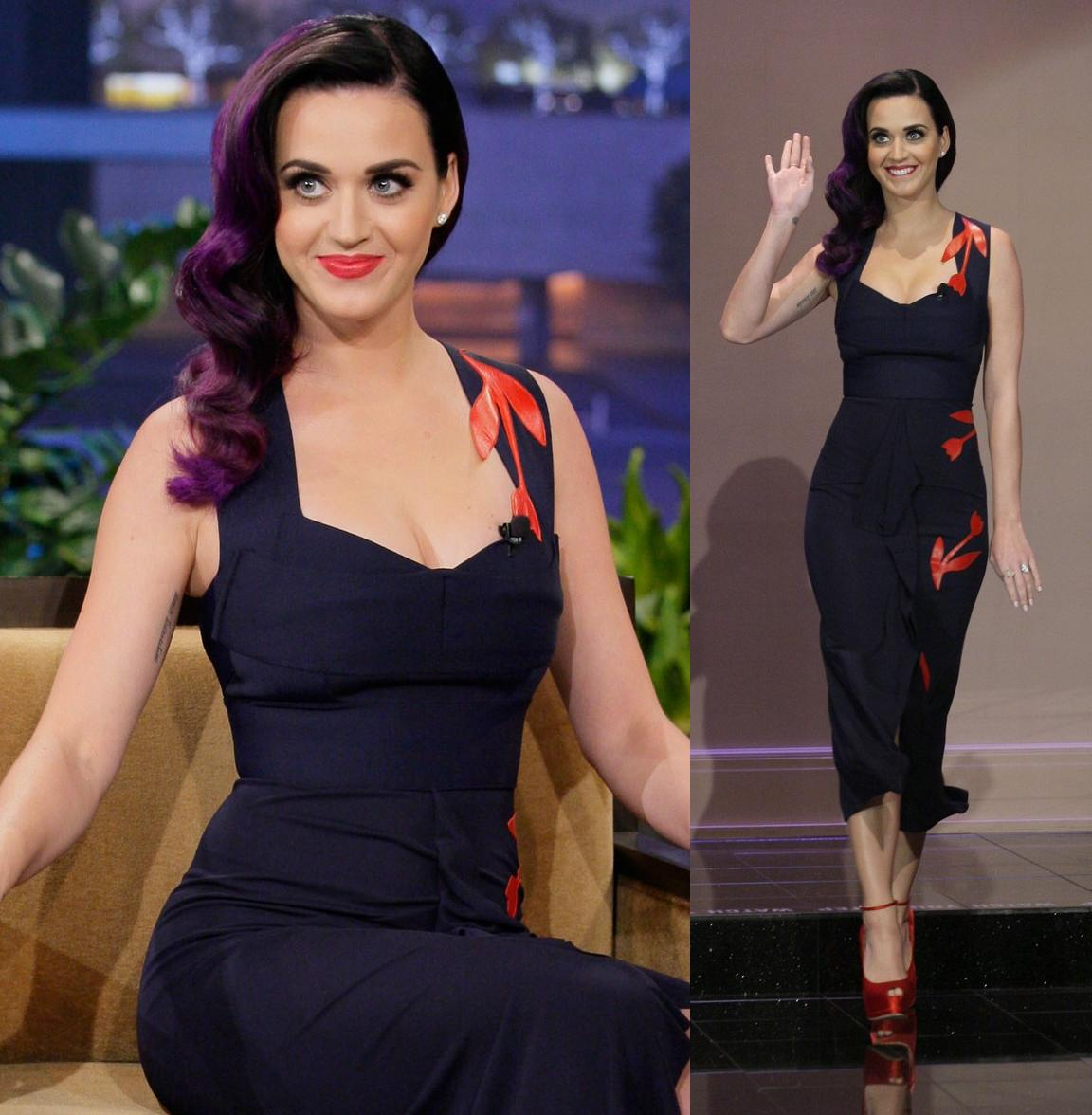 http://4.bp.blogspot.com/-l6aYZsHoHe8/T-03N24lQII/AAAAAAAAKuU/YaLGPof_pYs/s1600/Katy+Perry+in+Roland+Mouret+-+\'The+Tonight+Show+with+Jay+Leno\'+Appearance.jpg