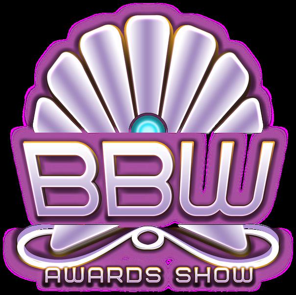 BBW Awards Show