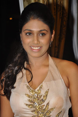 manisha new actress pics