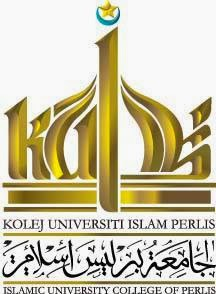 Job in Kolej Universiti Islam Perlis (KUIPs)