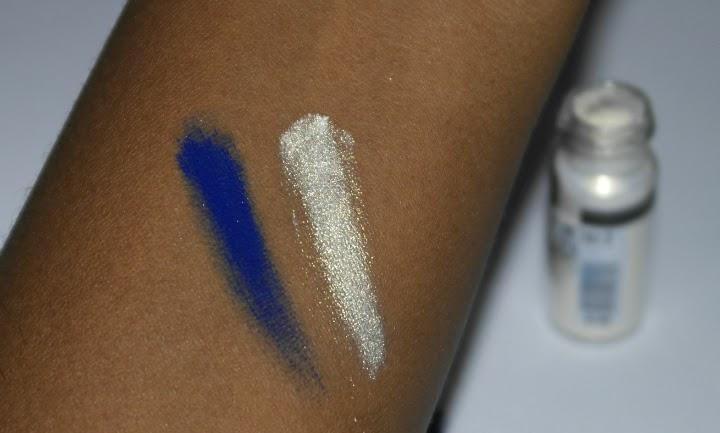 pigmento-dailus-pro-sombra-cor-36-06-1