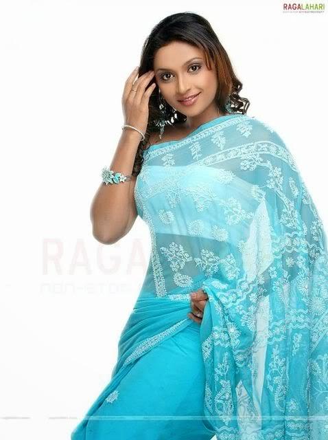 Sweet+Bangladeshi+Girls012
