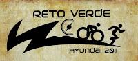 RETO VERDE 2011