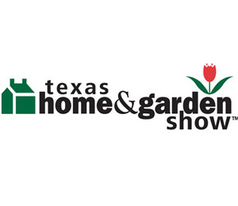 Klapprodt Pools Will Be At The 32nd Annual Fort Worth Home U0026 Garden Show  This Weekend! We Have 4 Sundance Spa Models On Display Including The  Optima, ...