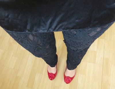 rag&bone-pants-details-unisa-rose-heels