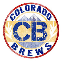 Colorado Brews - TV Show