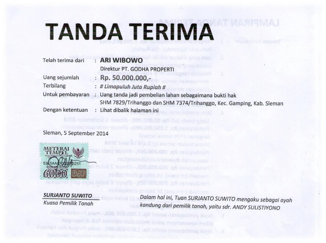 CARA GAMPANG JADI PENGEMBANG: 07/01/2015 - 08/01/2015 ...