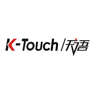 Harga Handphone K-Touch 2012