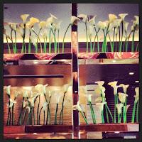 Magento flowers