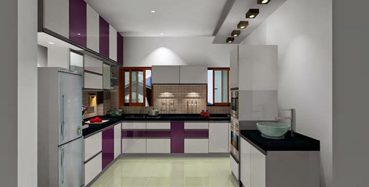 Small Kitchen Design Pictures Best Kitchen Designs In India Kitchen Desig