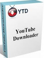 Free Download YouTube Downloader v4.0 with Patch Full Version