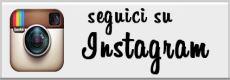 Io su Instagram
