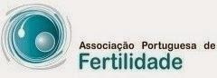 Fórum (in)Fertilidade