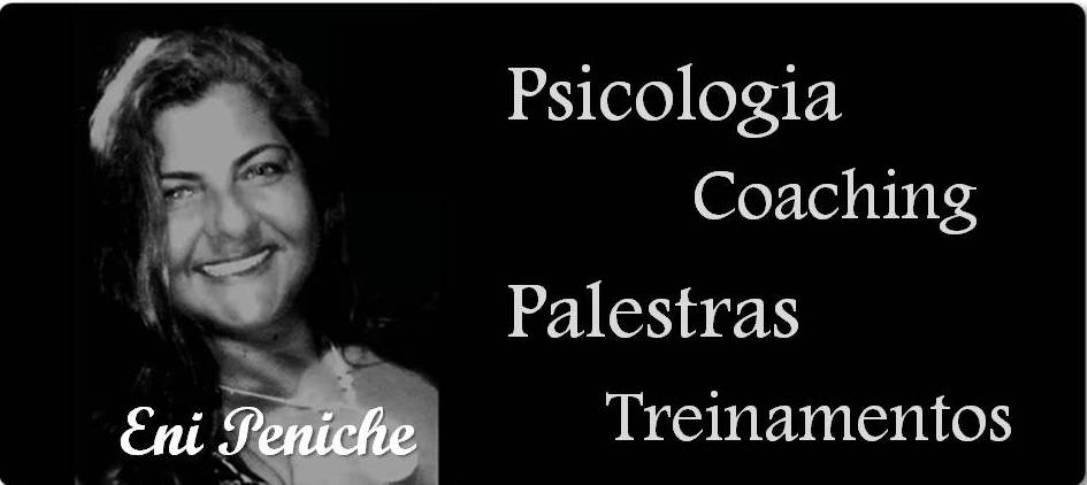 .Psicologa Eni Peniche