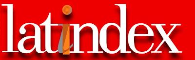 Latindex, sistema de información iberoamericano sobre revistas se adhiere a la Declaración de Berlín sobre acceso abiero