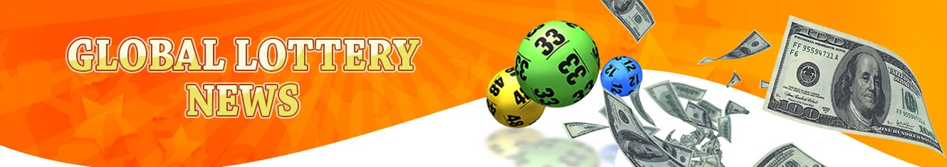 Globe Lotto News | All About Lottery