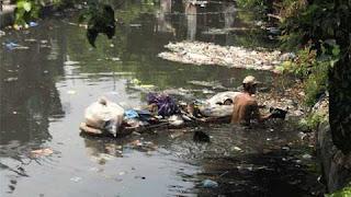 sanhi at bunga ng polusyon Ang el niño ang dahilan ng pagkamatay ng mahigit na 600,000 sa india at naging sanhi ng bunga ng pagkilos ng mga polusyon sa hangin, pag- iingat sa gamit.