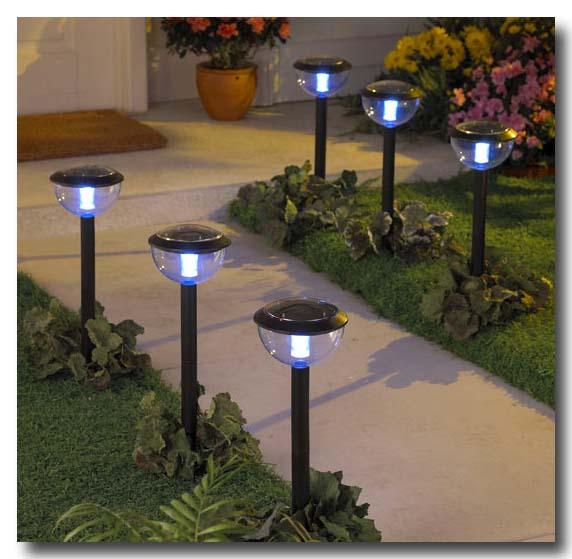 iluminacao de jardim energia solarEnviar por email BlogThis
