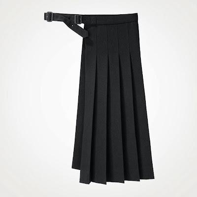 http://www.henrikvibskovboutique.com/shopping/men/yohji-yamamoto/items.aspx?userd=1