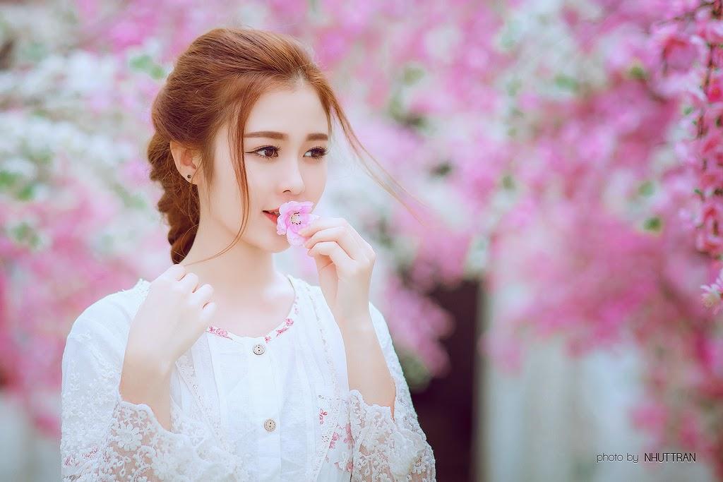 Ribi_Sachi-Chao_xuan_03