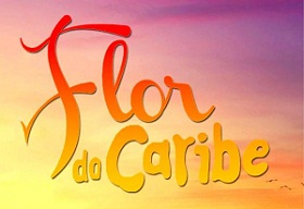 Trilha Sonora Flor do Caribe