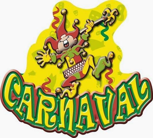 http://www.edu365.com/primaria/contes/contes_spc/carnaval/index.htm
