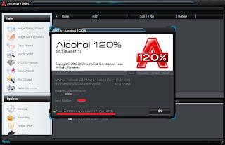 SS2-Alcohol 120% 2.0.2.4713 Final Retail Incl Crack