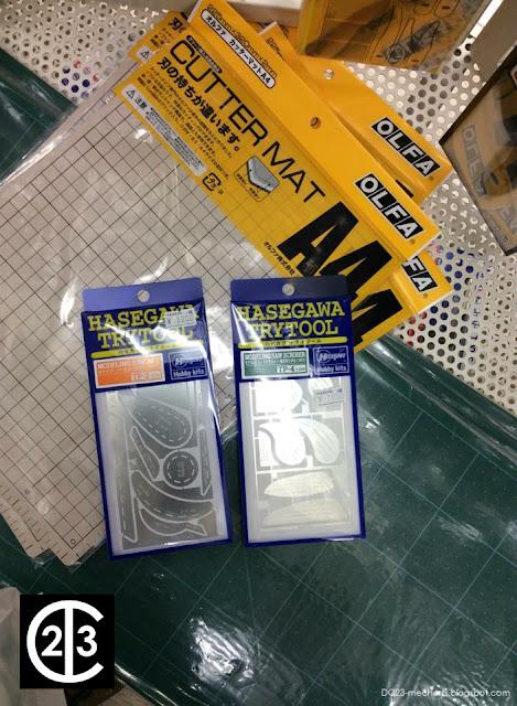 DC23MechArts Weekend Photo Dump 060215photo