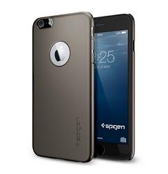 Harga - Kelebihan dan Kekurangan IPhone 6 plus