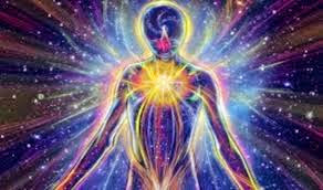 Do Other People's Vibrations Really Affect You?  Images