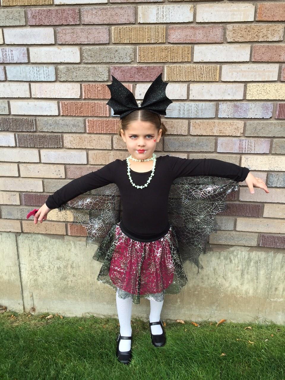 9 Month Halloween Costume