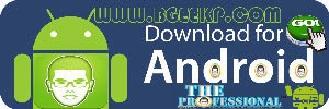 click in photo available download apps