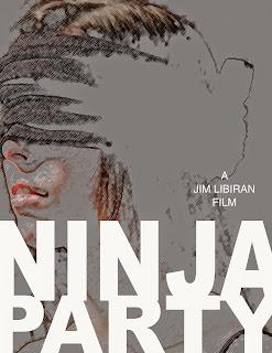 Sinag Maynila Film Festival   Awesome in Manila