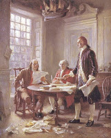 The_Declaration_of_Independence_by_Jean_Leon_Gerome_Ferris