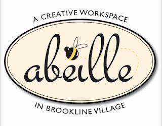 http://www.abeille.us