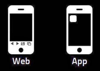 mobile web development