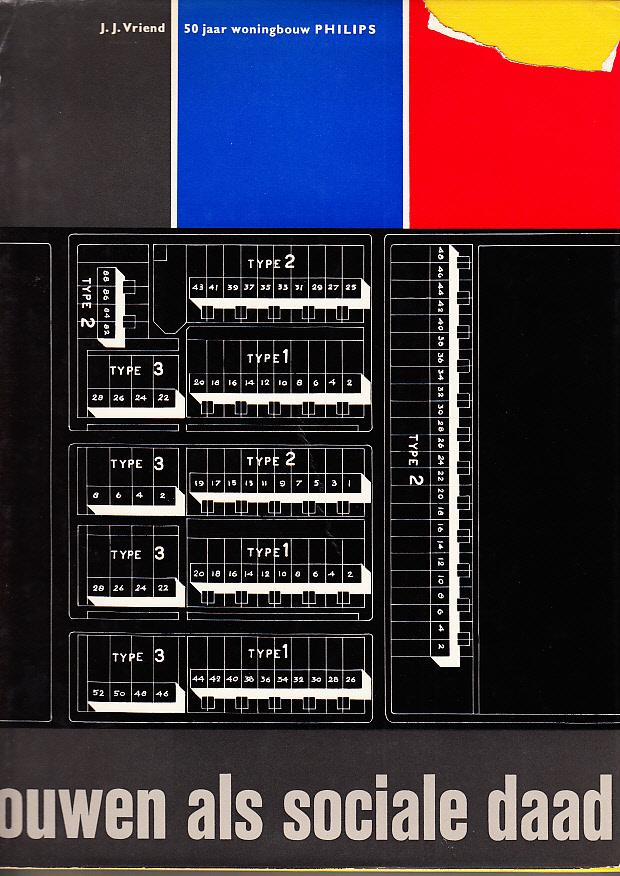 Jan Ingenhousz U >> Architecture the PhotoBooks 1929 - 2007 Collection Jan Wingender Photography   Bouilla Baise ...