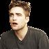 Robert Pattinson desconfía de su relación