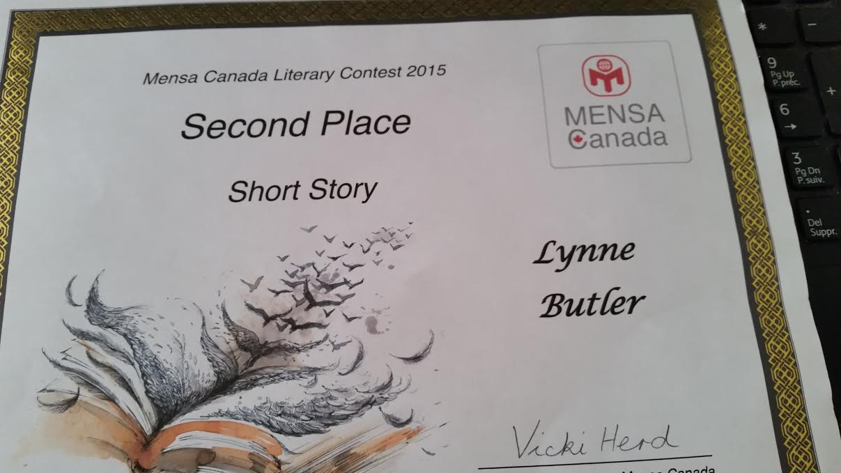 Estate law canada yay i nabbed second place in mensa canada recently i entered the mensa canada literary contest 2015 and i am pleased and proud to announce that i won second place i have no idea whether it will be 1betcityfo Images