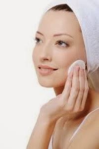 Trucos para cuidar la piel de la cara