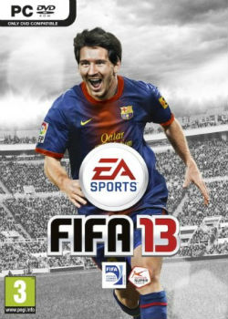Sem%2Bt%25C3%25ADtulo Download   Fifa 13 PCFull   RELOADED