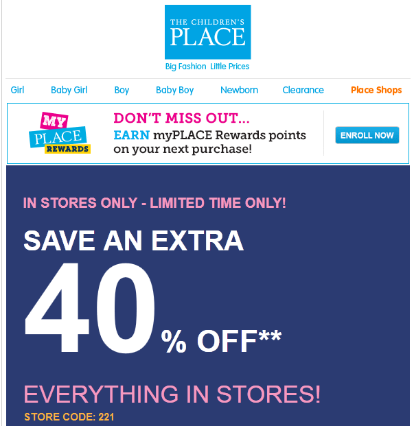 Juvia's place coupon code