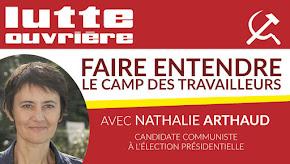 Réunion publique à Metz le 22 octobre à 16h
