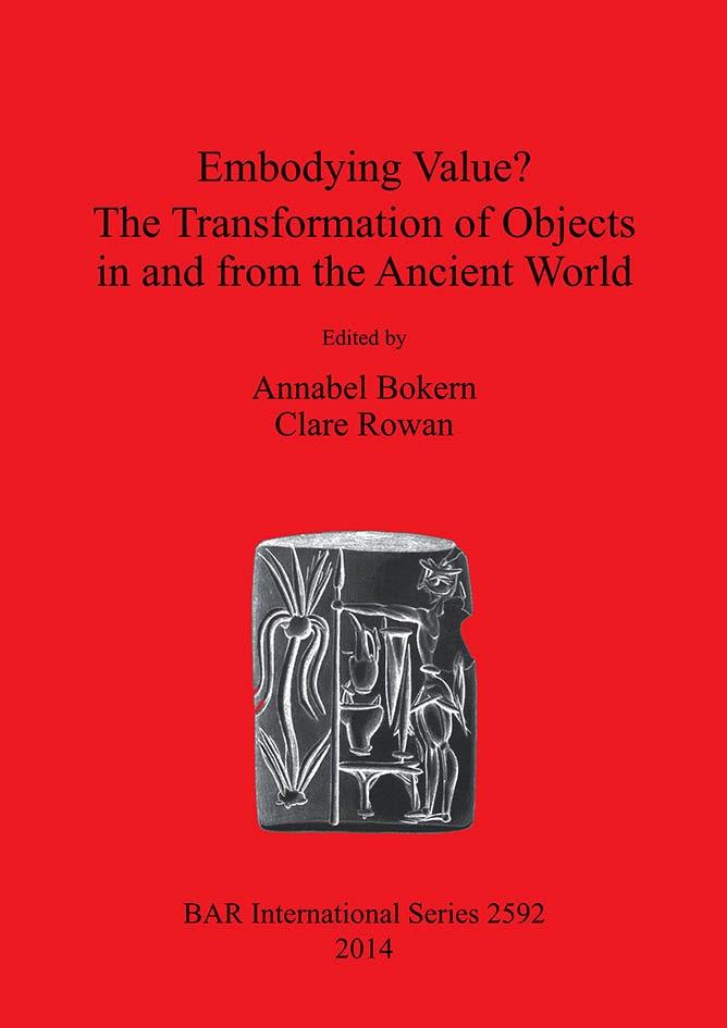 Archaeoethnologica janeiro 2014 encarnando valores atravs de objetos livro embodying value fandeluxe Image collections