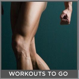 Fitnes man: ... How To Make Legs Stronger