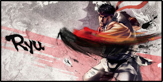 ryu tutorial for ssf4 ae ver 2012