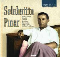 Selâhaddin Pınar