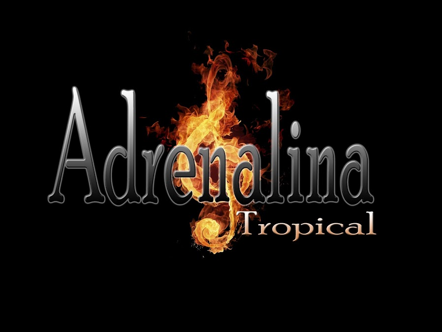 Adrenalina Tropical