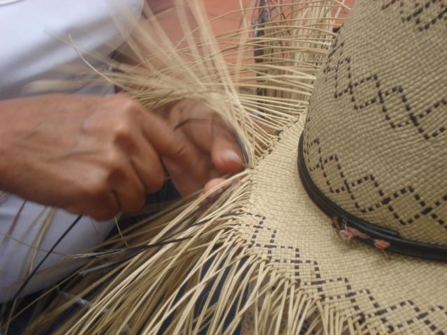Image result for sombreros de retalhuleu