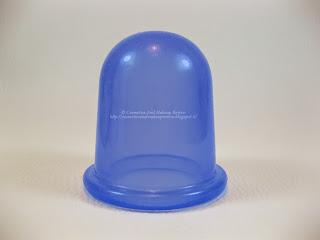 CelluBlue - descrizione